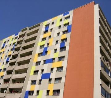 Mieszkanie, stancja, akademik, pokój dla studentów - co wybrać?