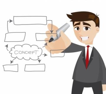Czy warto korzystać z pomocy w pisaniu CV?